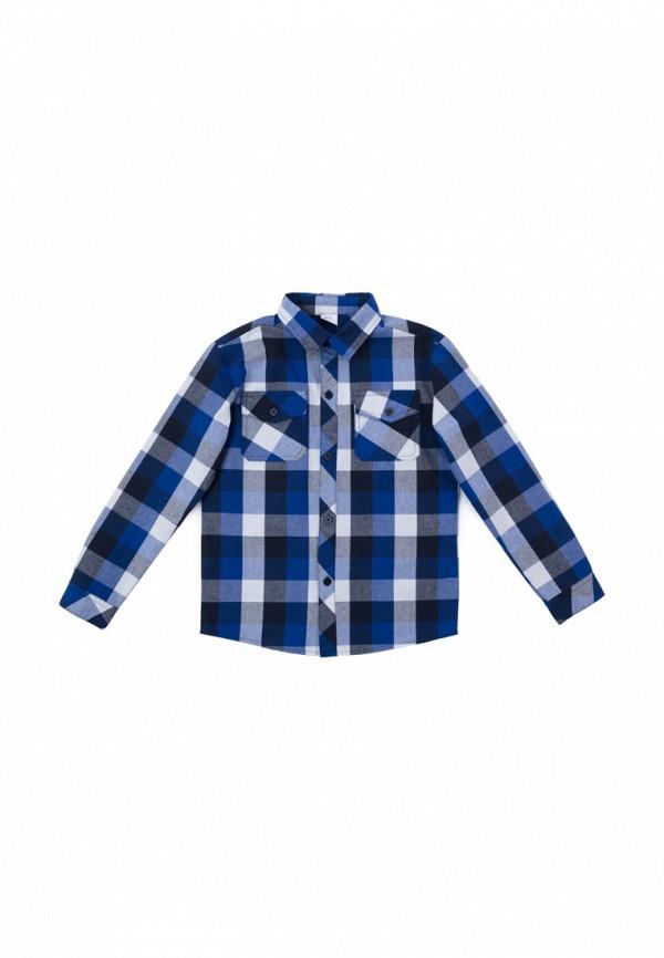 Рубашка PlayToday PlayToday MP002XB0044D гребни playtoday заколка