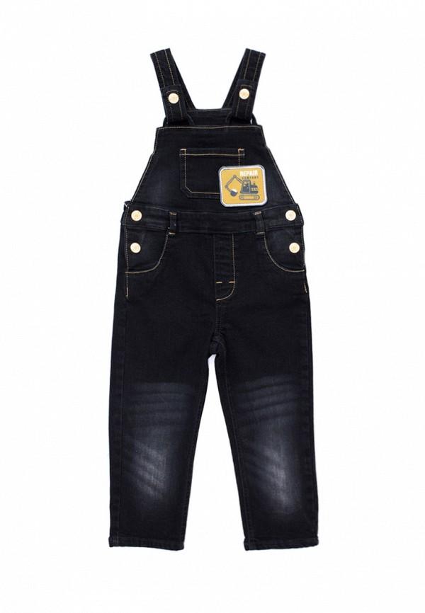 Комбинезон джинсовый PlayToday PlayToday MP002XB00450