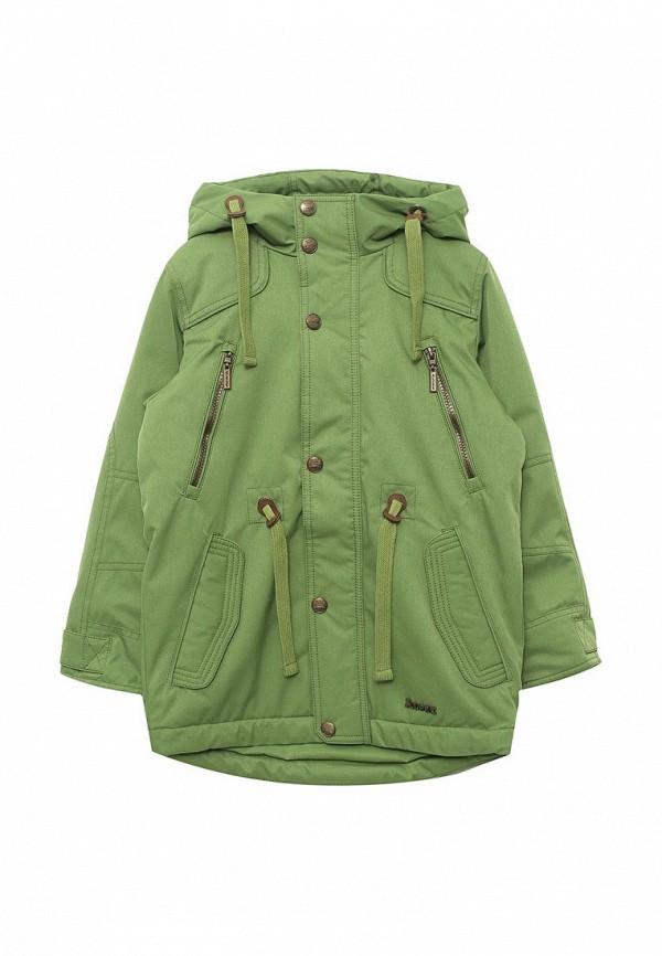 Парка Alpex Alpex MP002XB0048Q куртки alpex куртка