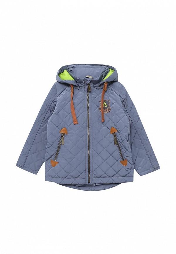 Куртка утепленная Alpex Alpex MP002XB0048R куртки alpex куртка