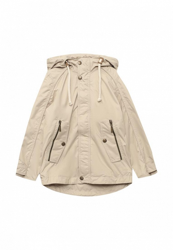 Парка Alpex Alpex MP002XB0048S куртки alpex куртка