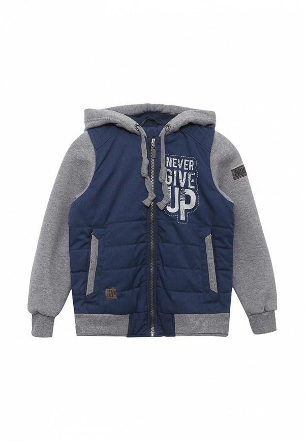 Куртка Alpex Alpex MP002XB0048W куртки alpex куртка