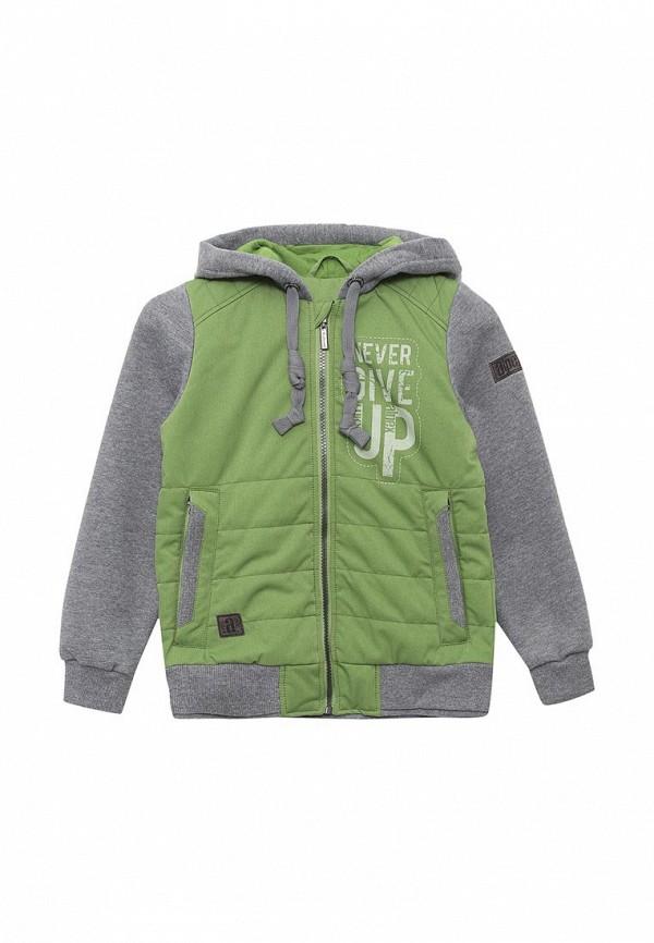 Куртка Alpex Alpex MP002XB0048X куртки alpex куртка