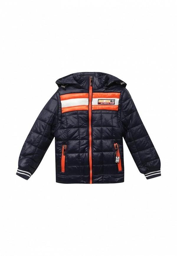 Куртка утепленная Mes ami Mes ami MP002XB0049T кашпо fleur ami