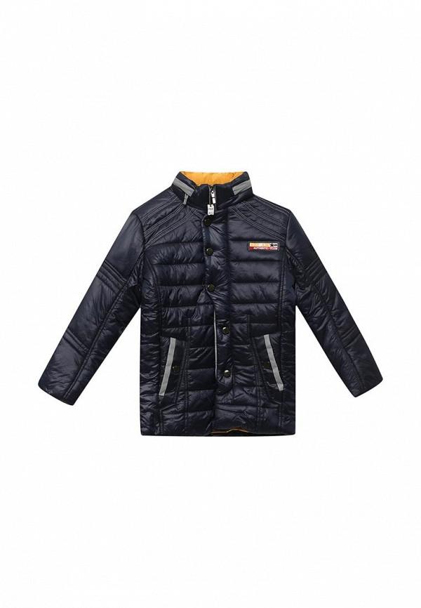 Куртка утепленная Mes ami Mes ami MP002XB0049V кашпо fleur ami