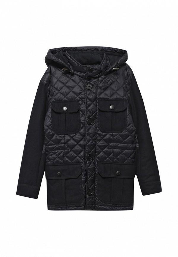 Куртка утепленная Mes ami Mes ami MP002XB0049W demka ami ii 100