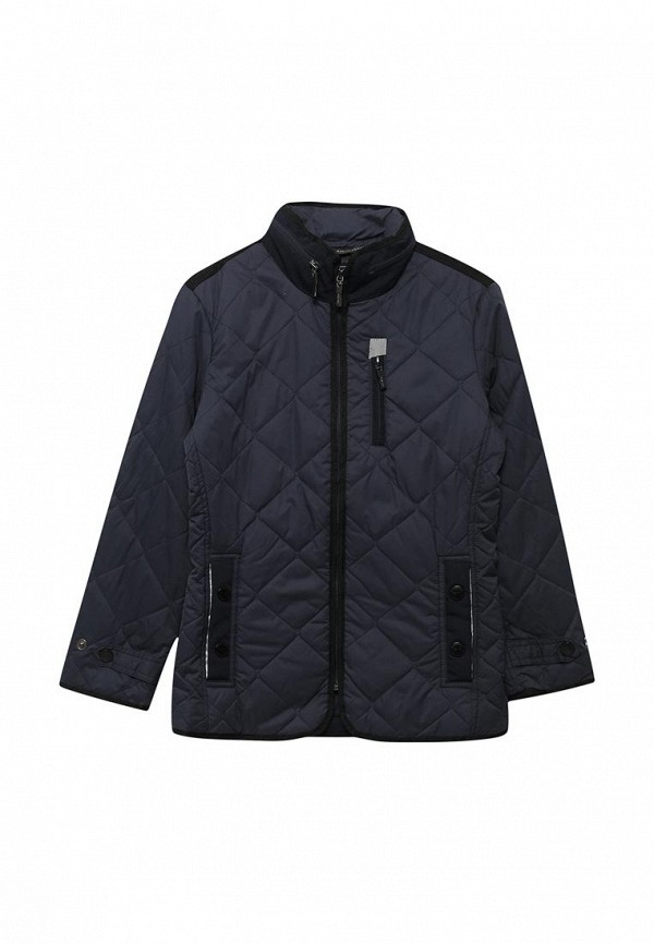 Куртка утепленная Mes ami Mes ami MP002XB0049X demka ami ii 100