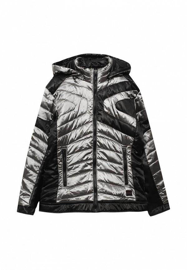 Куртка утепленная Mes ami Mes ami MP002XB0049Y demka ami ii 100