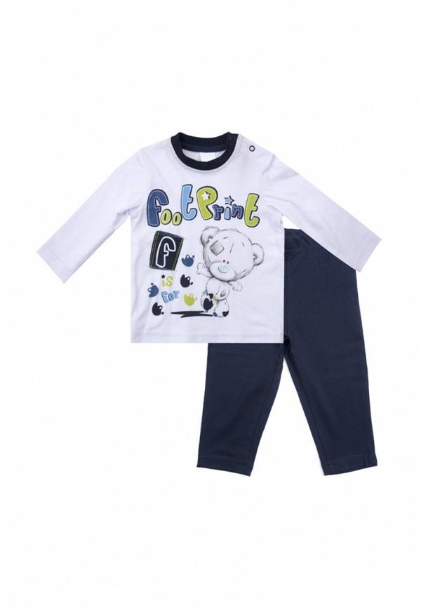 Пижама PlayToday PlayToday MP002XB004E2 пижама playtoday playtoday mp002xb004e2