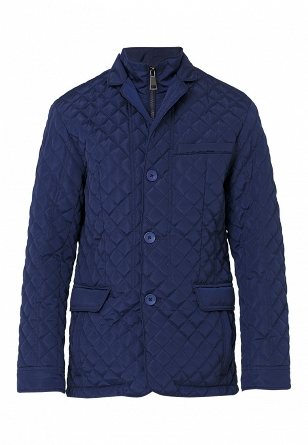 Куртка утепленная Jan Steen Jan Steen MP002XB004EY диадемы baby steen гребень диадема