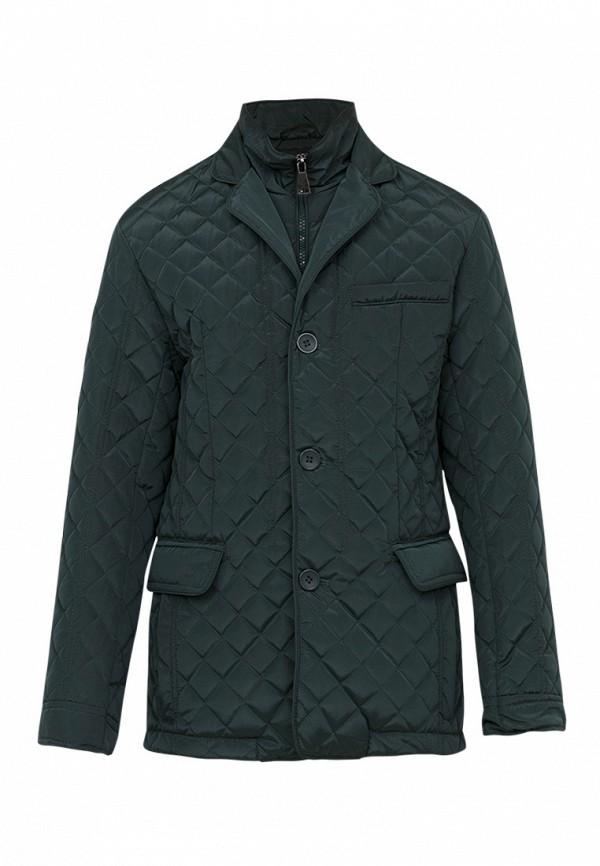 Куртка утепленная Jan Steen Jan Steen MP002XB004EZ дафлкоты baby steen дафлкот