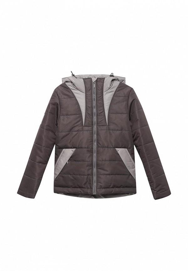 Куртка утепленная Аврора Аврора MP002XB004F0 аврора потолочная люстра аврора лагуна 10023 8c