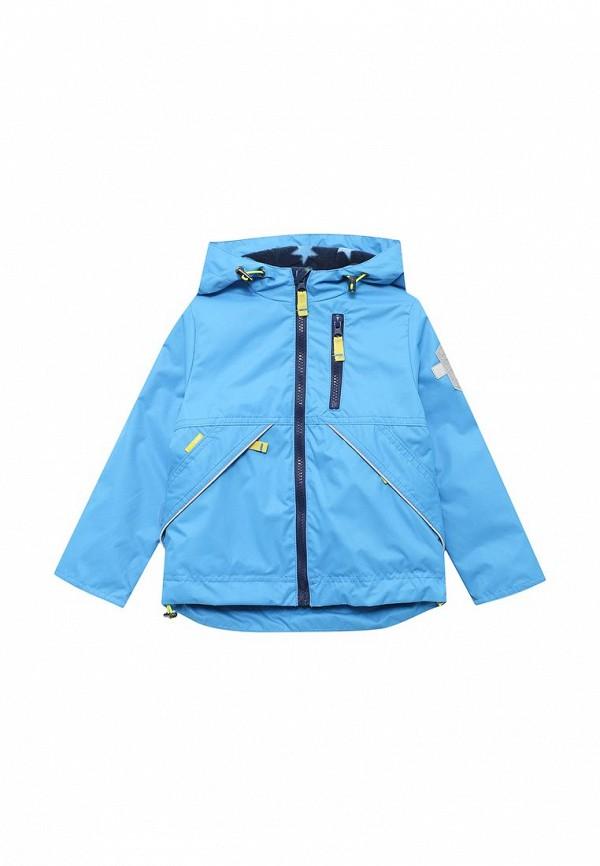 Куртка Аврора Аврора MP002XB004F1 аврора потолочная люстра аврора лагуна 10023 8c