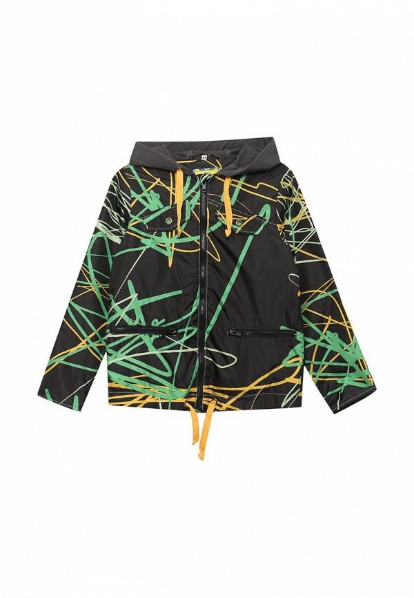 Куртка Аврора Аврора MP002XB004F2 аврора потолочная люстра аврора лагуна 10023 8c