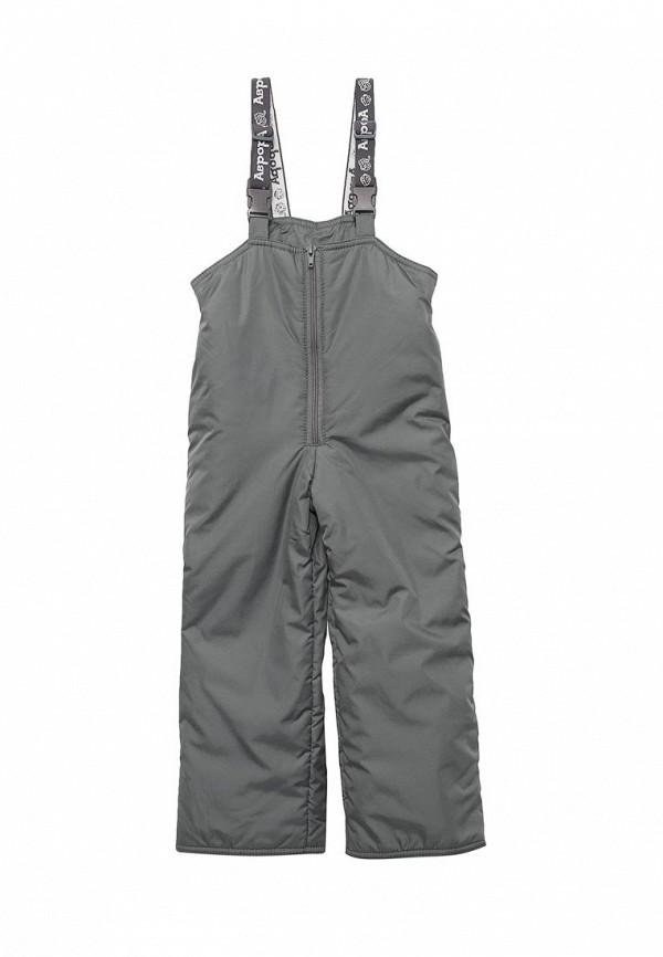 Брюки утепленные Аврора Аврора MP002XB004FC брюки melado брюки аврора