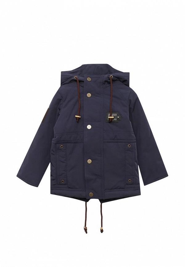 Куртка утепленная Аврора Аврора MP002XB004FE аврора потолочная люстра аврора лагуна 10023 8c