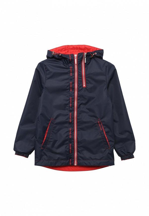 Куртка Аврора Аврора MP002XB004FR аврора потолочная люстра аврора лагуна 10023 8c