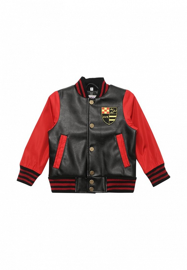 Куртка Аврора Аврора MP002XB004FS аврора потолочная люстра аврора лагуна 10023 8c