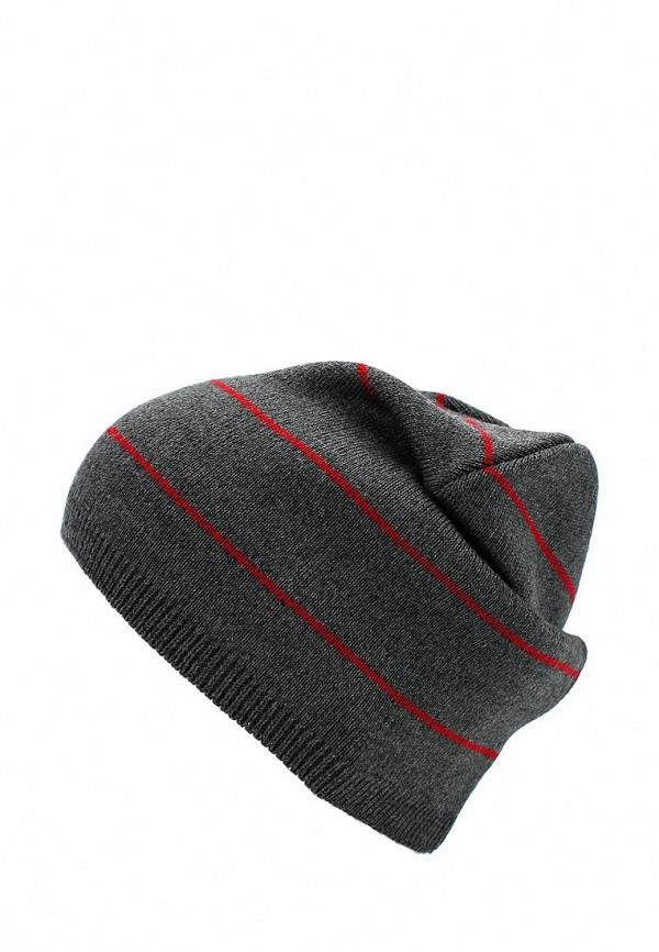 Шапка Mialt Mialt MP002XB004FY шапка mialt mialt mp002xb004g9
