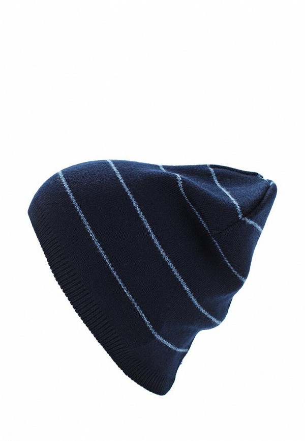 Шапка Mialt Mialt MP002XB004FZ шапка mialt mialt mp002xg006rq
