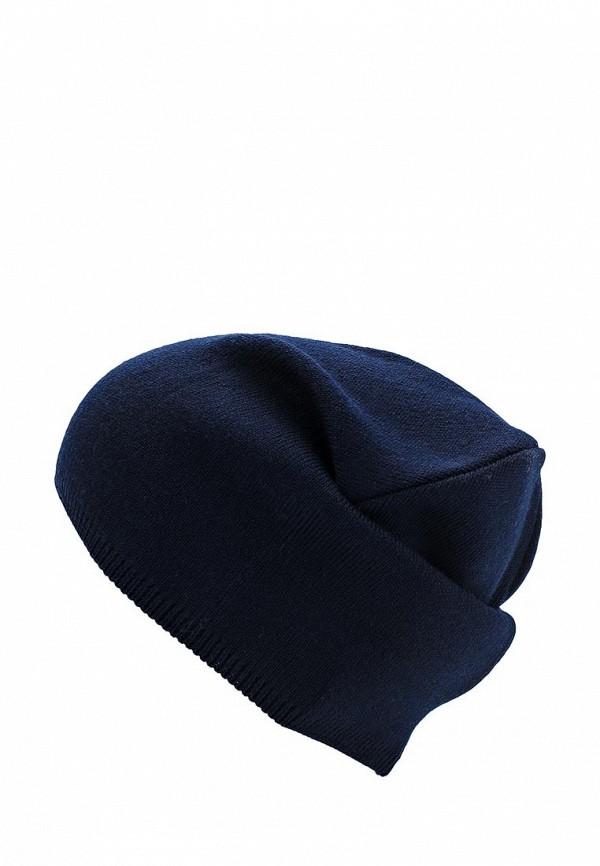 Шапка Mialt Mialt MP002XB004G0 шапка mialt mialt mp002xg004hs