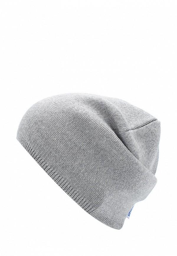 Шапка Mialt Mialt MP002XB004G7 шапка mialt mialt mp002xg004hs