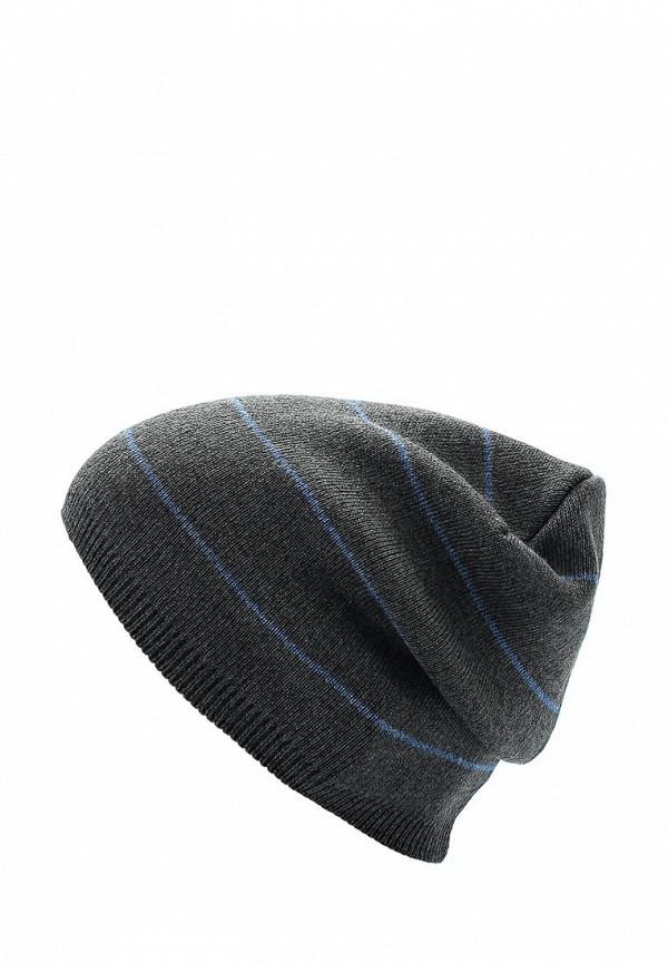 Шапка Mialt Mialt MP002XB004GA шапка mialt mialt mp002xg004j7