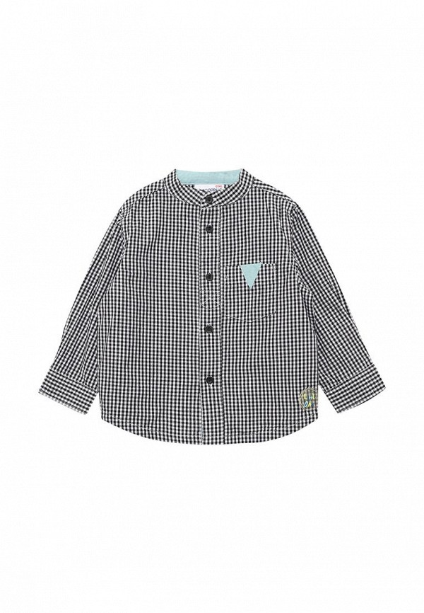 Рубашка Coccodrillo Coccodrillo MP002XB004GH gulliver юбка gulliver