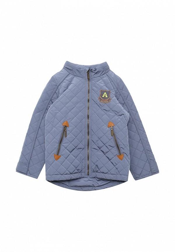 Куртка утепленная Alpex Alpex MP002XB004GZ куртки alpex куртка