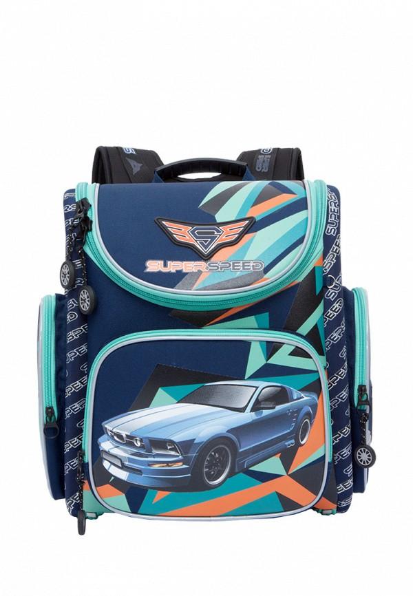 Рюкзак Grizzly Grizzly MP002XB004KI рюкзаки grizzly рюкзак