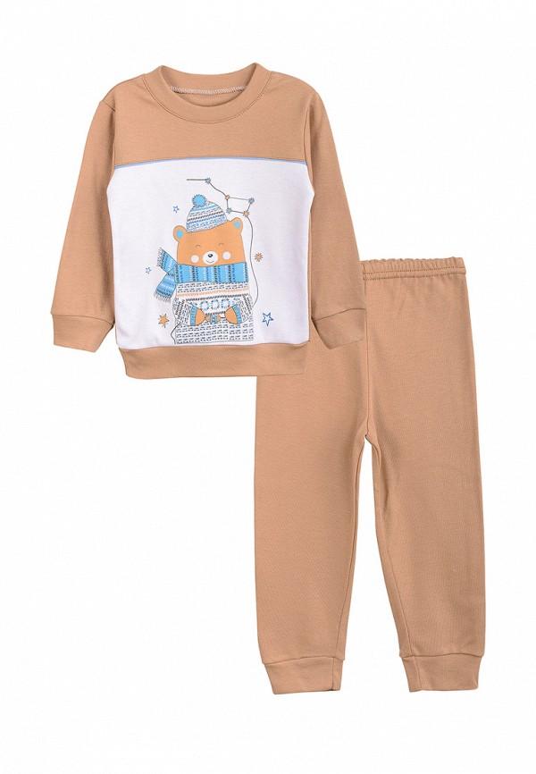Пижама Baby Art
