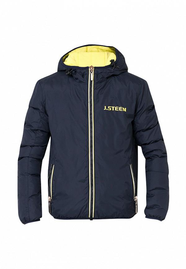 Куртка утепленная Jan Steen Jan Steen MP002XB004S7 диадемы baby steen гребень диадема