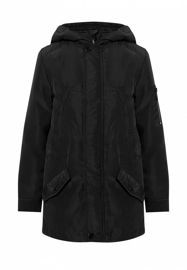 Куртка утепленная Finn Flare Finn Flare MP002XB004WP