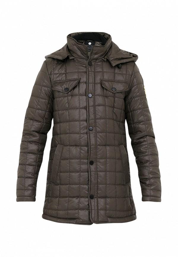 Куртка утепленная Jan Steen Jan Steen MP002XB0050K диадемы baby steen гребень диадема