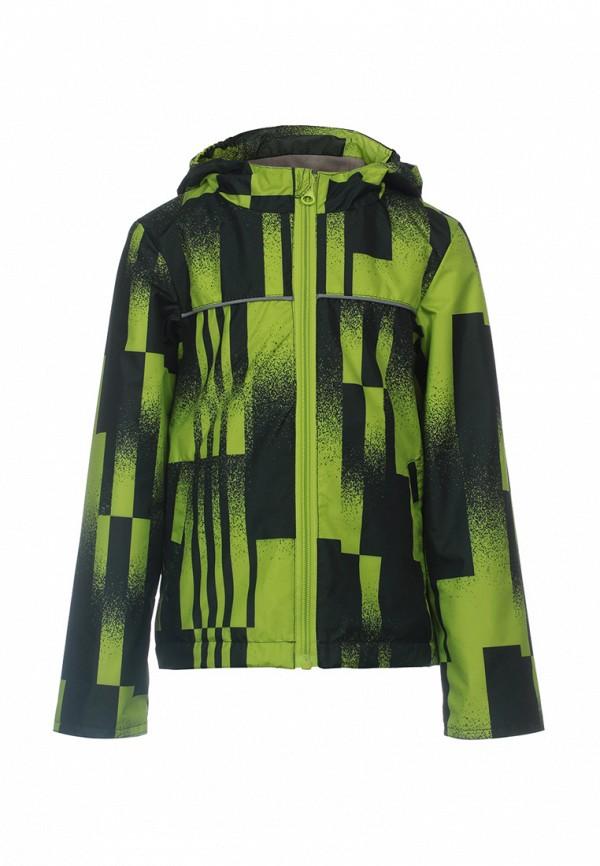 Куртка Oldos Oldos MP002XB00570 oldos комплект джак