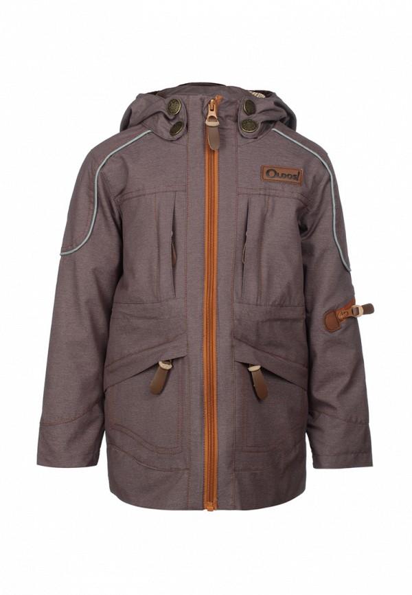 Куртка Oldos Oldos MP002XB0057I куртка oldos oldos mp002xb0057l