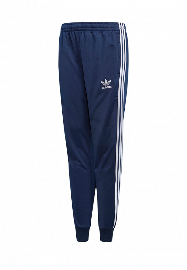 Брюки спортивные adidas Originals adidas Originals MP002XB005BD брюки спортивные adidas originals adidas originals mp002xm23ov9