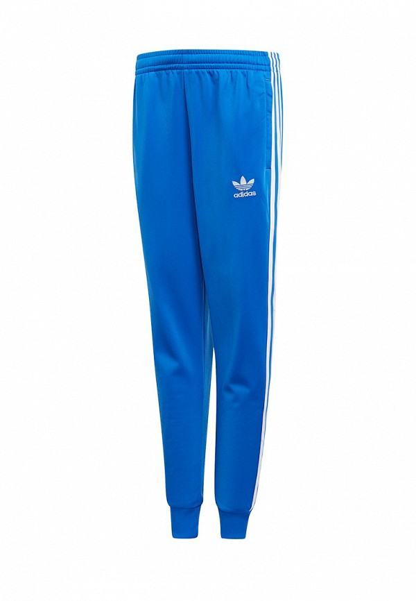Брюки спортивные adidas Originals adidas Originals MP002XB005BE брюки спортивные adidas originals adidas originals mp002xm23ov9