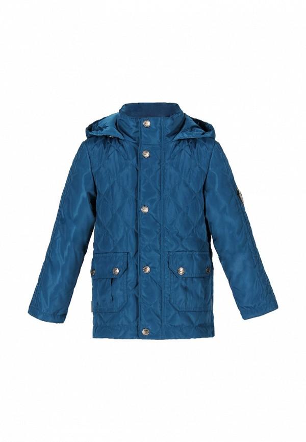 Фото Куртка утепленная Талви. Купить с доставкой