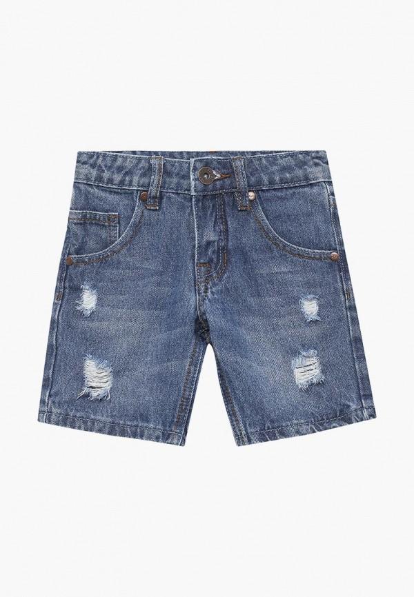Фото Шорты джинсовые Incity. Купить с доставкой