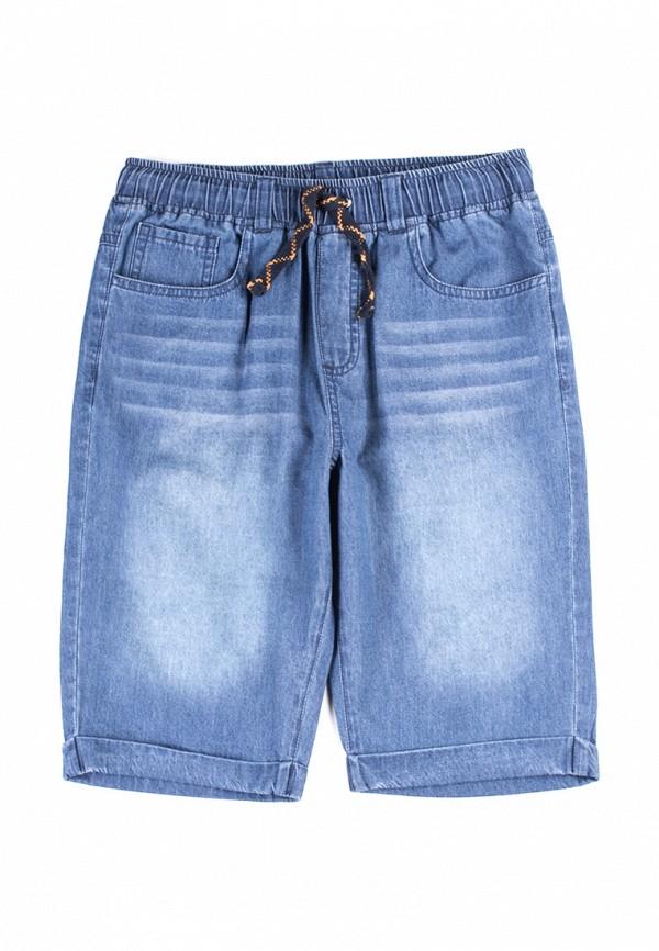 Шорты Coccodrillo Coccodrillo MP002XB005S8 шорты henry cotton s шорты