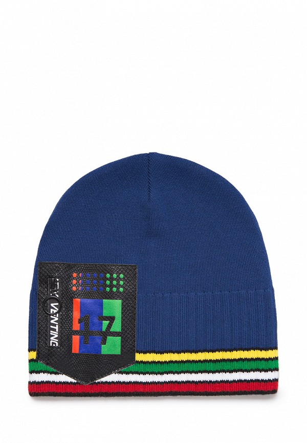 Шапка Dan & Dani Dan & Dani MP002XB005VJ шапка dan