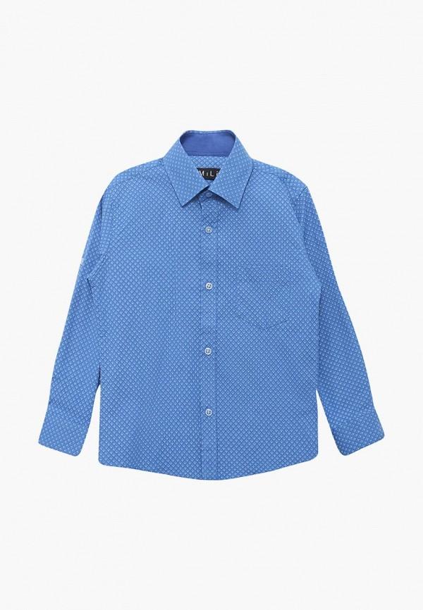 Рубашка MiLi MiLi MP002XB005YZ mili урна с крышкой 976469