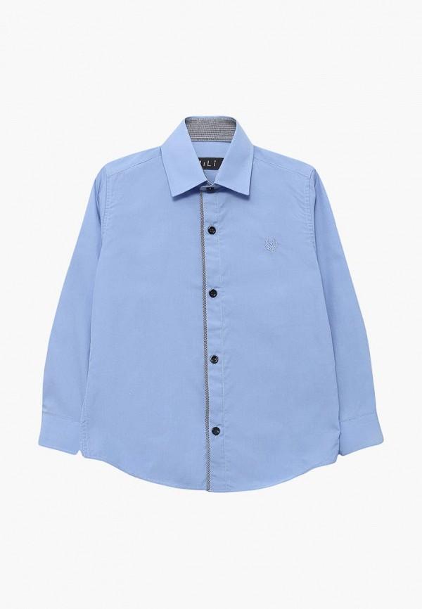 Рубашка MiLi MiLi MP002XB005Z6 рубашка mili mili mp002xb005yx