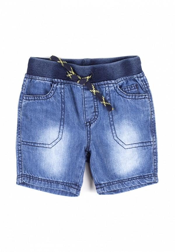 Шорты джинсовые Coccodrillo Coccodrillo MP002XB0062O шорты coccodrillo coccodrillo mp002xb0066d