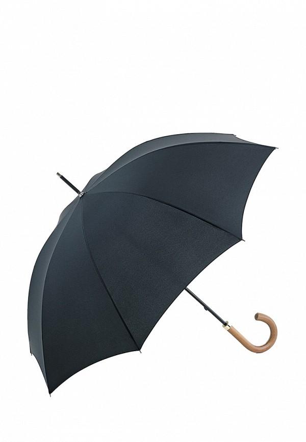 Зонт-трость Fulton Fulton MP002XB0062Z зонт трость fulton fulton mp002xm0yenm