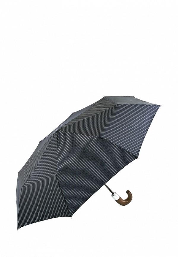 Зонт складной Fulton Fulton MP002XB00630 зонты 1azaliya зонт