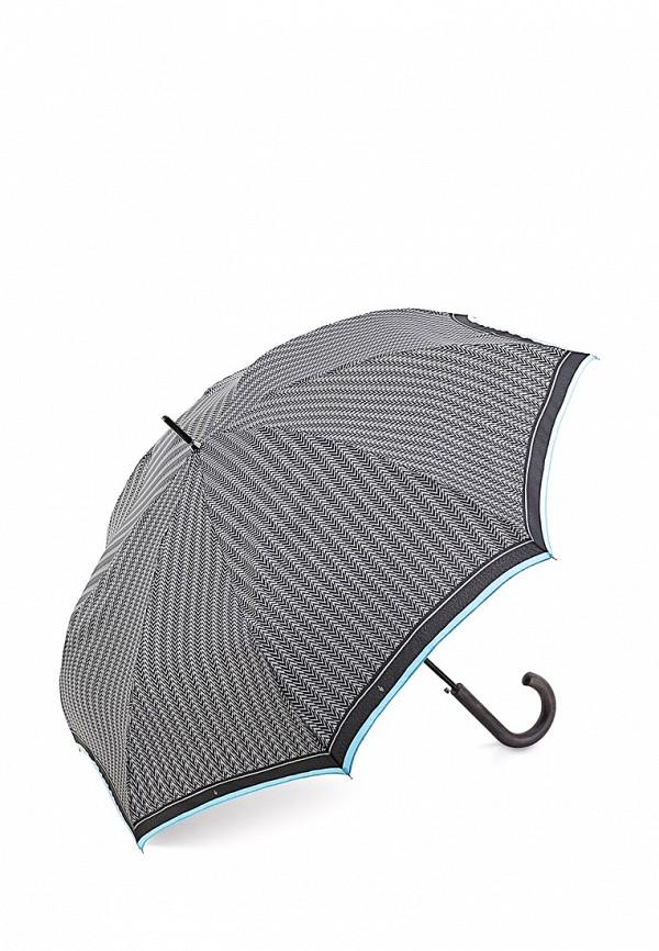 Зонт-трость Fulton Fulton MP002XB00632 зонты 1azaliya зонт