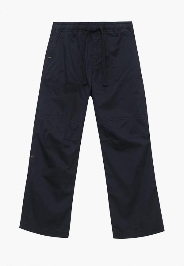 Брюки Baon Baon MP002XB0064W брюки baon baon ba007ewwan01