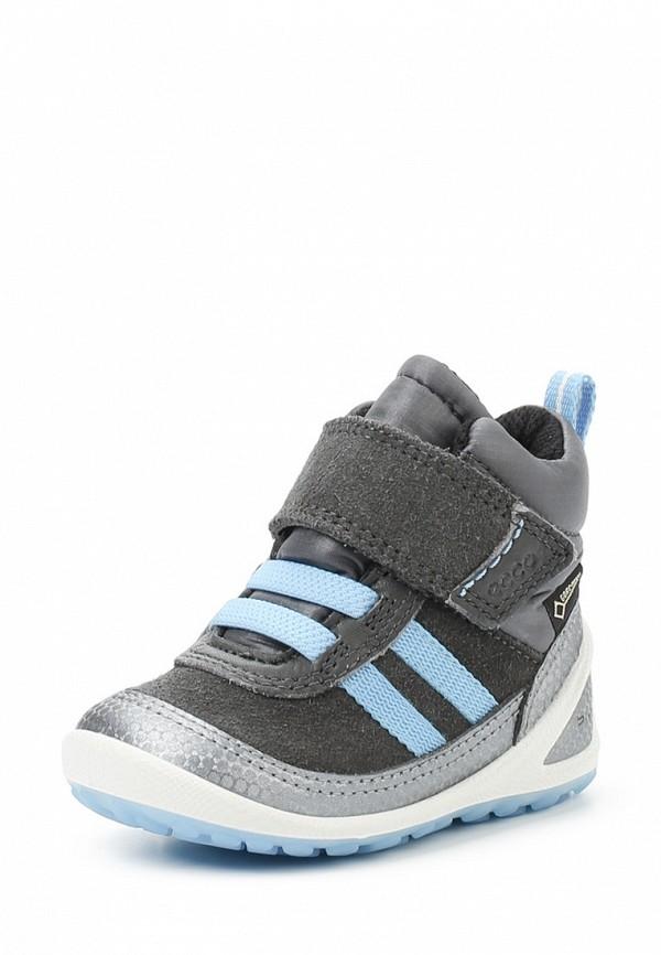 Ботинки BIOM LITE INFANTS BOOT ECCO